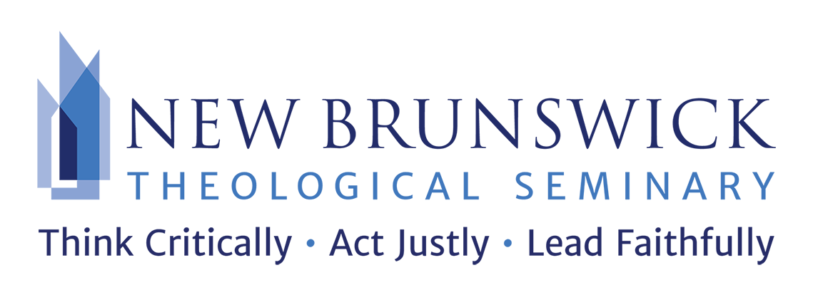 New Brunswick Theology Seminary